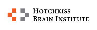 HBI Logo Colour.png
