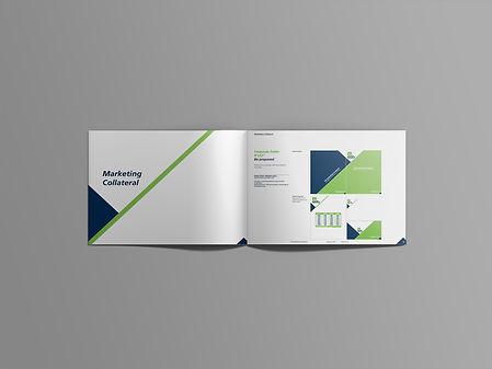 2PercentRealty_Brand_Standards_10.jpg