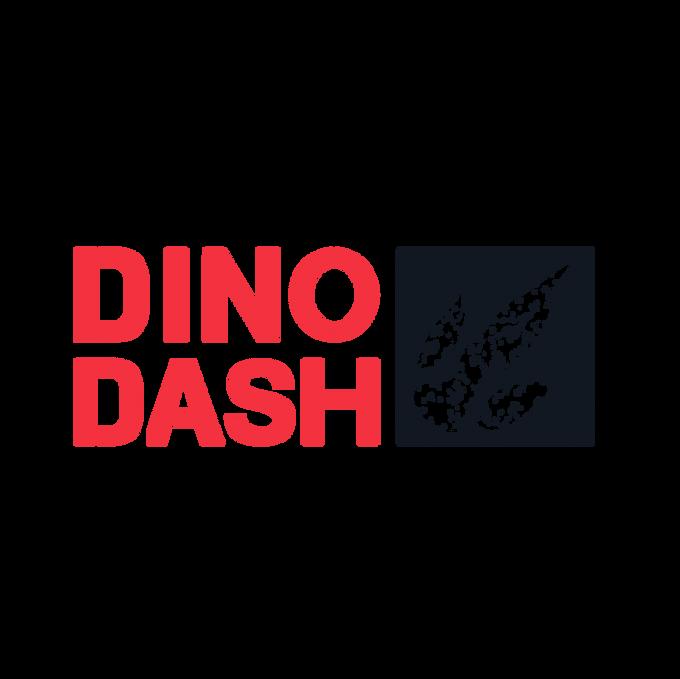 MM_CS_Event_Logos_Dino_Dash_Colour.png