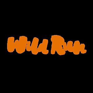 MM_CS_Event_Logos_Wild_Run_Colour.png