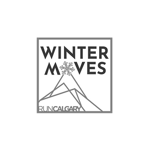 MM_CS_Event_Logos_Winter_Moves_BW.png