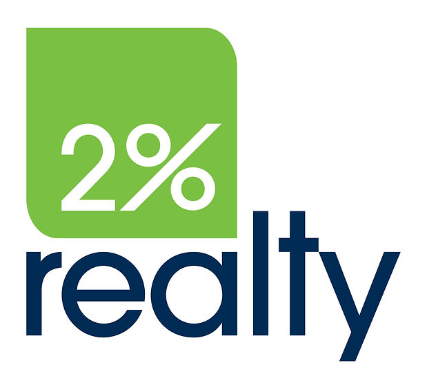 2Percent_Realty_Logo_PMS-01.jpg