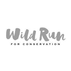 MM_CS_Event_Logos_Wild_Run_BW.png