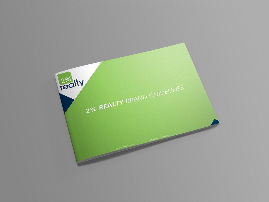 2PercentRealty_Brand_Guidlines_Cover.jpg