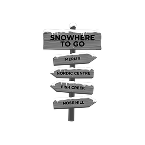MM_CS_Event_Logos_Snowhere_to_go_BW.png