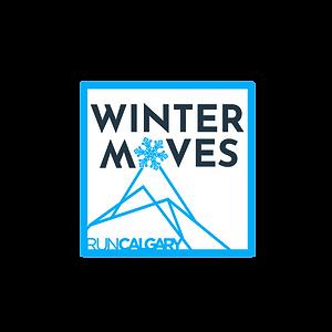 MM_CS_Event_Logos_Winter_Moves_Colour.pn