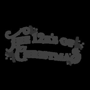 MM_CS_Event_Logos_12Ks_Of_Christmas_BW.p