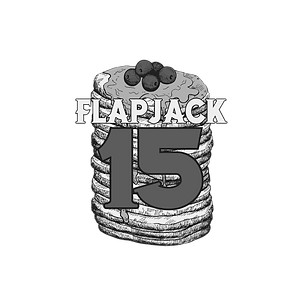 MM_CS_Event_Logos_Flapjack_15_BW.png