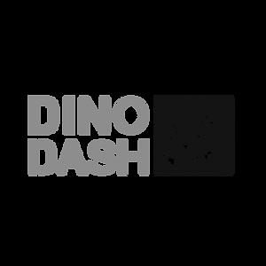 MM_CS_Event_Logos_Dino_Dash_BW.png