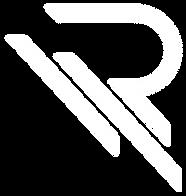 PNG_white logo.png