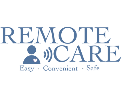 remote care full logo.png