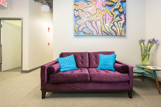 High Res Couch.jpg
