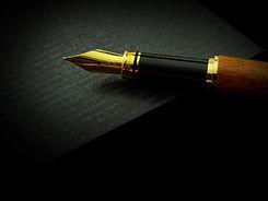 pexels-pixabay-372748.jpg