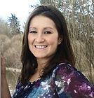 Meg Davis and Routematch, team building customer