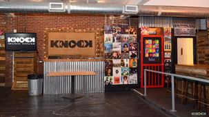 Party and event venues in Atlanta Knock Music House-14.jpg