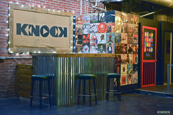 Party and event venues in Atlanta Knock Music House-13.jpg