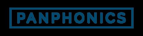 panphonics_logo_blue.png