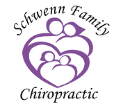Schwenn Family Chiropractic Logo 2021 Clear.png