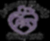 Chiro Logo.png