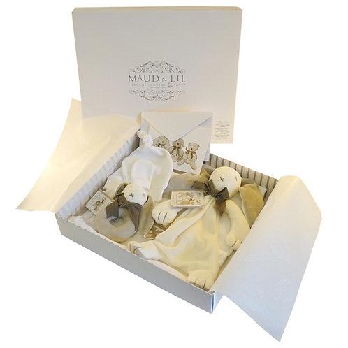 The ULTIMATE Ears Bunny Luxury Gift Box