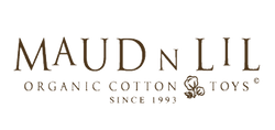 Maud-n-Lil-logo_background_crop