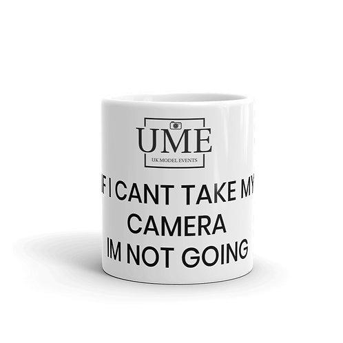 UME Mug