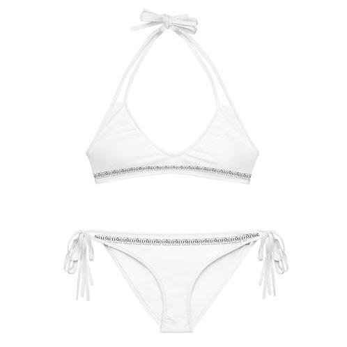 UME Bikini