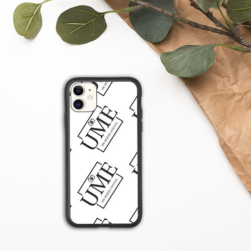 UME Biodegradable phone case