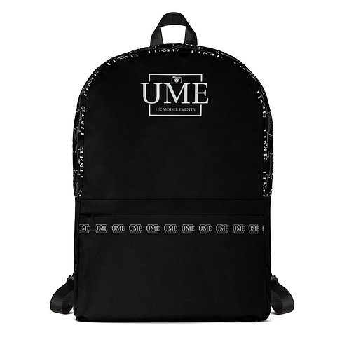 UME Backpack