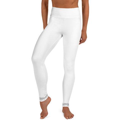 UME Yoga Leggings