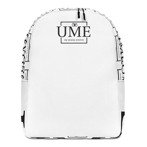 UME Photography Backpack
