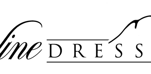 topline dressage logo