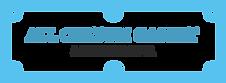 all custom gasket logo.png
