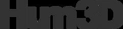 hum3d logo.png