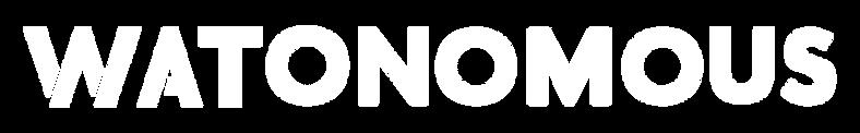 Logo Variations-01.png