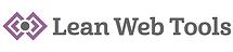 lean web tools logo.png