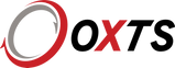 oxts logo.png