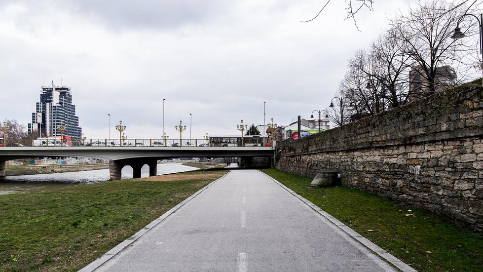 Skopje_Fotoserie_Laura-Hadorn_4.jpg