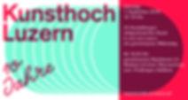 khl18_pressebild_querformat_RGB.jpg
