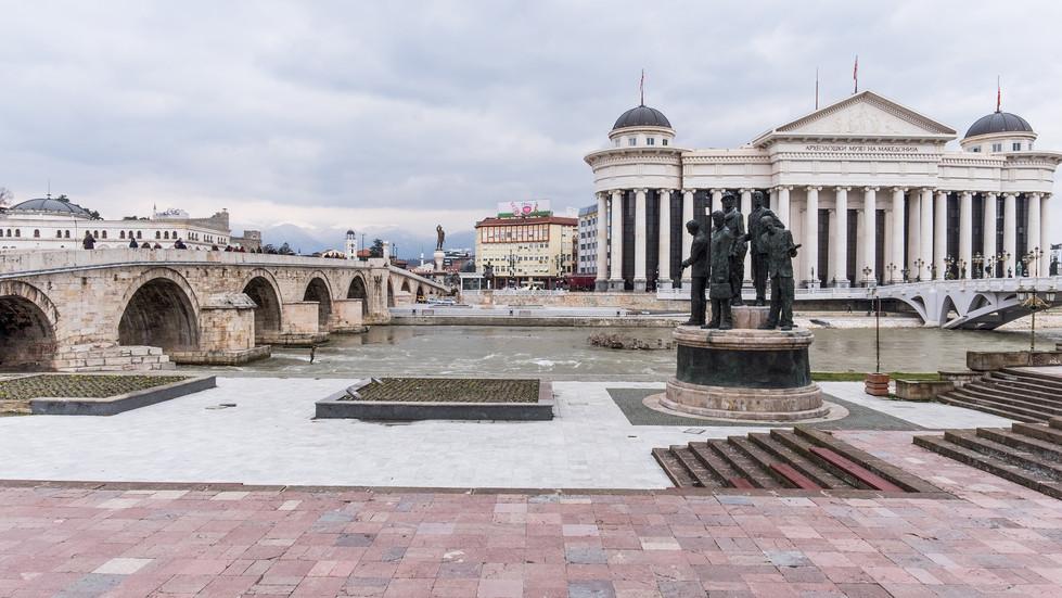 Skopje_Fotoserie_Laura-Hadorn_7.jpg
