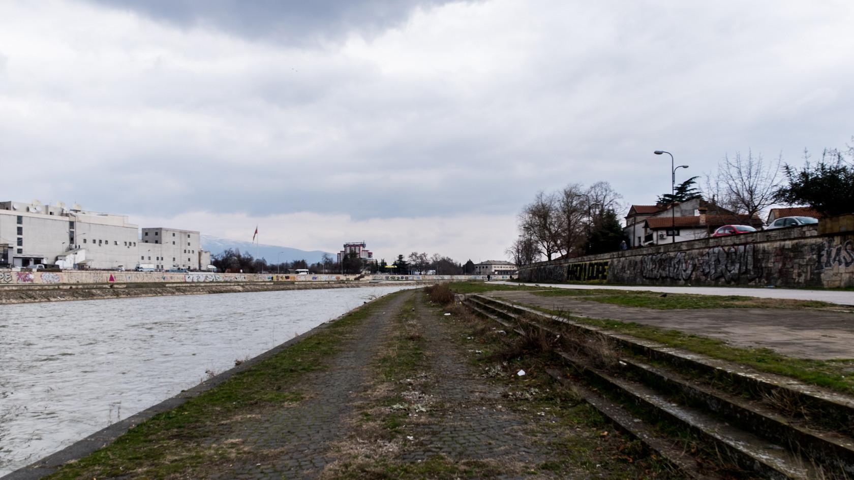 Skopje_Fotoserie_Laura-Hadorn_3.jpg