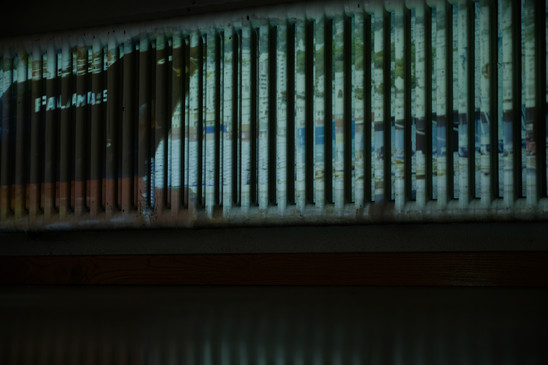 Videoinstallation_Terminali_Laura-Hadorn