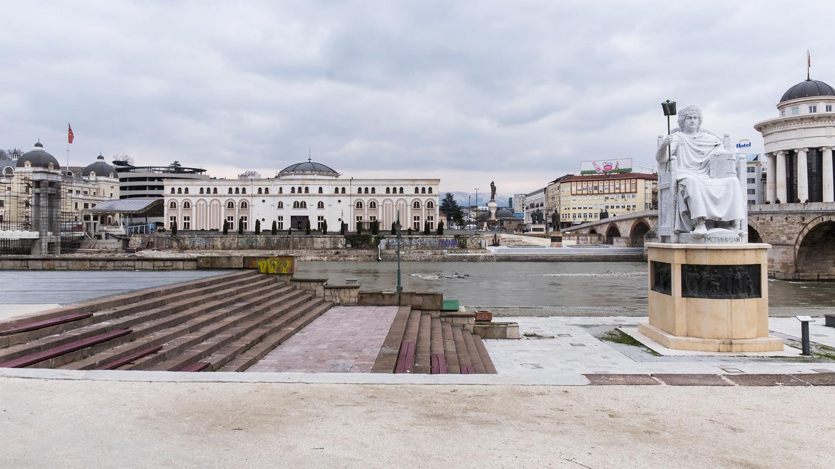 Skopje_Fotoserie_Laura-Hadorn_6.jpg