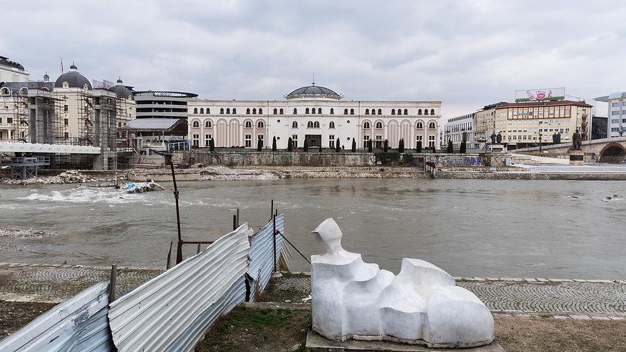 Laura Hadorn, Solothurn, Skopje, Fotografie, Kunst