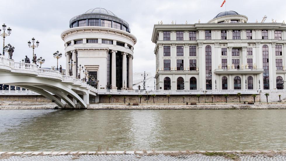 Skopje_Fotoserie_Laura-Hadorn_1.jpg