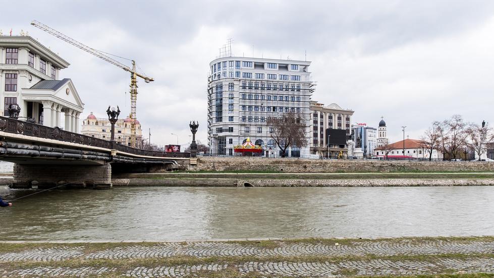 Skopje_Fotoserie_Laura-Hadorn_11.jpg