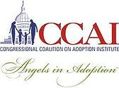 Angel in adoption.jpeg