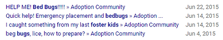 foster care bodbug2.PNG