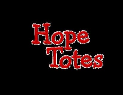 HopeTotesTransparent.png