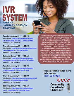 January IVR SYSTEM Trainings 2021png_Pag